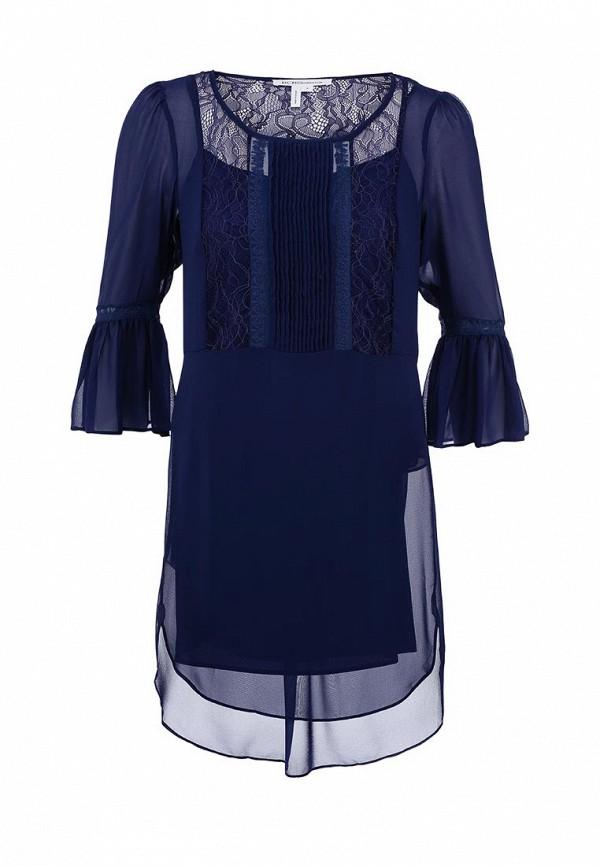 Платье-миди BCBGeneration VDW60F42: изображение 1