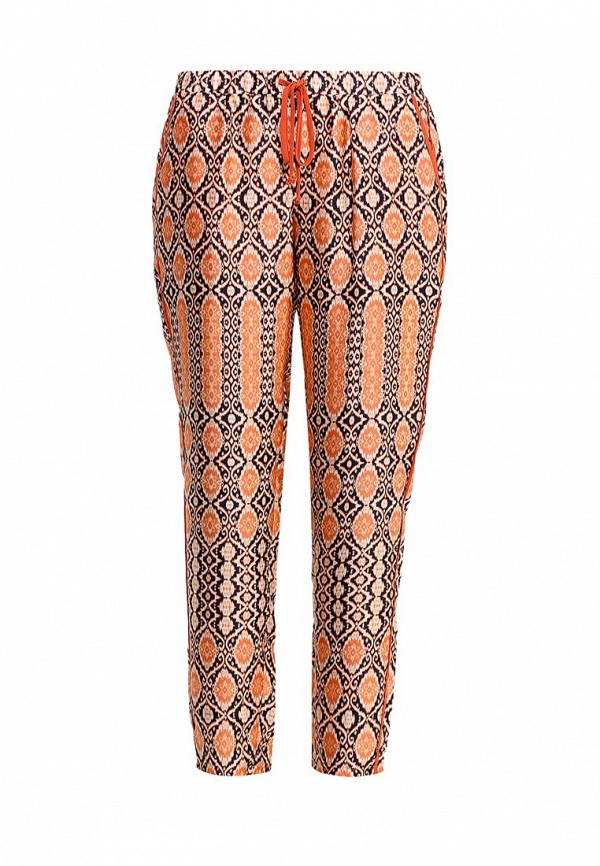 Женские зауженные брюки BCBGeneration VQL2G006: изображение 1