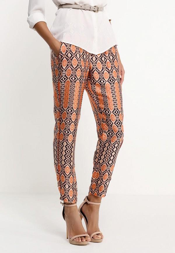 Женские зауженные брюки BCBGeneration VQL2G006: изображение 2