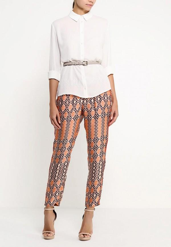 Женские зауженные брюки BCBGeneration VQL2G006: изображение 3
