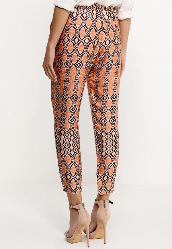 Женские зауженные брюки BCBGeneration VQL2G006: изображение 4