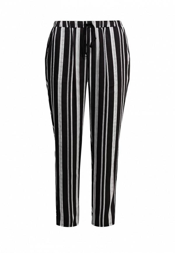 Женские широкие и расклешенные брюки BCBGeneration VZE2F973: изображение 1