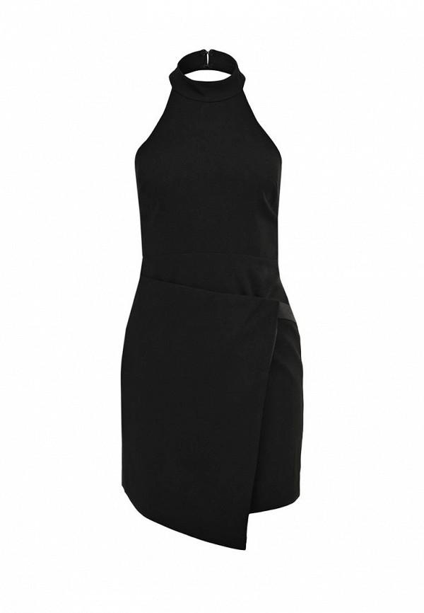 Платье-мини BCBGeneration GEF65F58: изображение 1