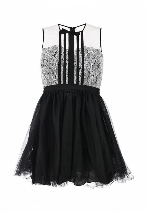 Платье-мини BCBGeneration VDN61F72