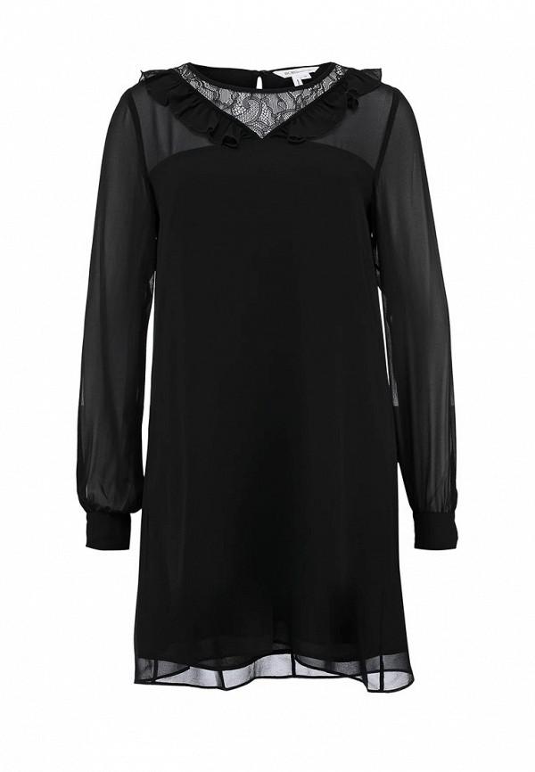 Платье-миди BCBGeneration VDW68E94: изображение 1