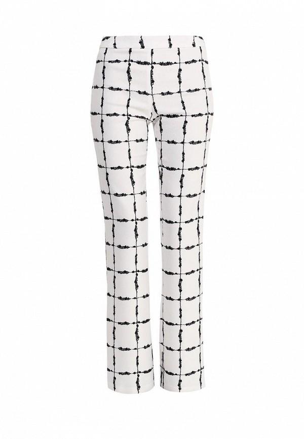 Женские широкие и расклешенные брюки BCBGeneration KGQ2G078: изображение 1