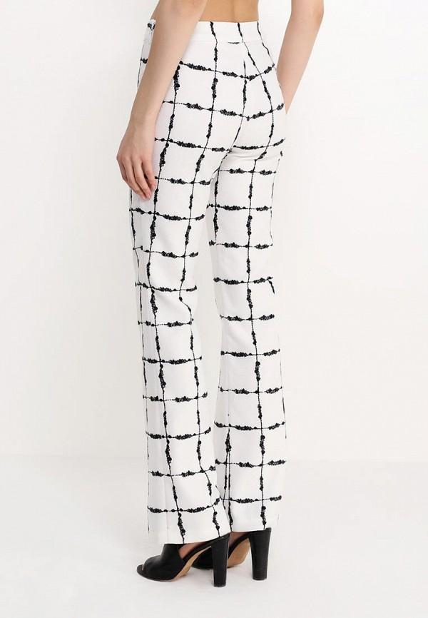 Женские широкие и расклешенные брюки BCBGeneration KGQ2G078: изображение 4