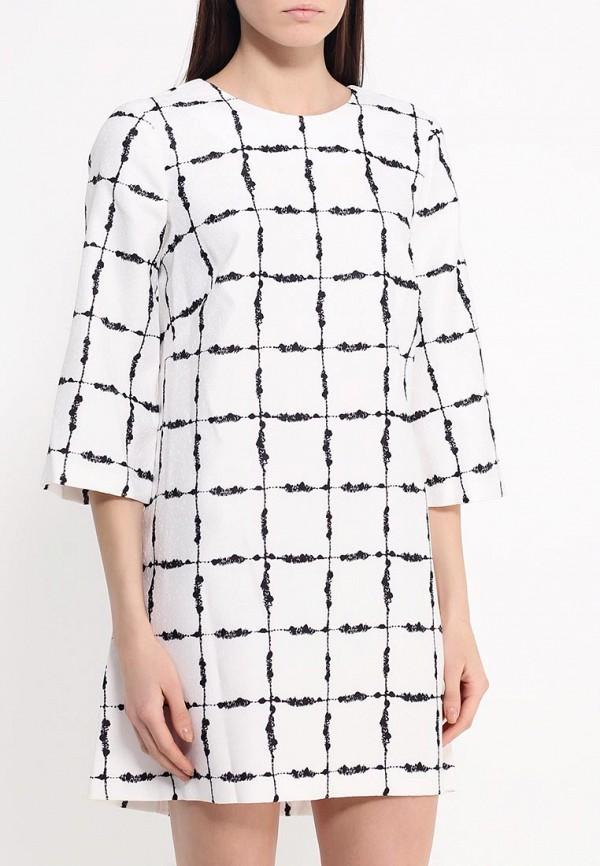 Платье-мини BCBGeneration KGQ66F99: изображение 4