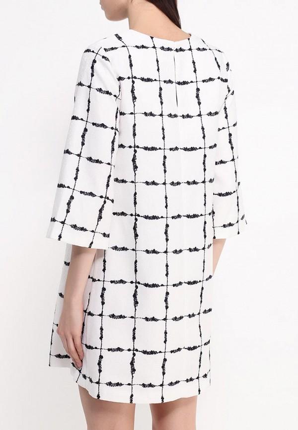 Платье-мини BCBGeneration KGQ66F99: изображение 5