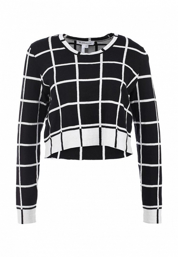 Пуловер BCBGeneration VZY1S854: изображение 1