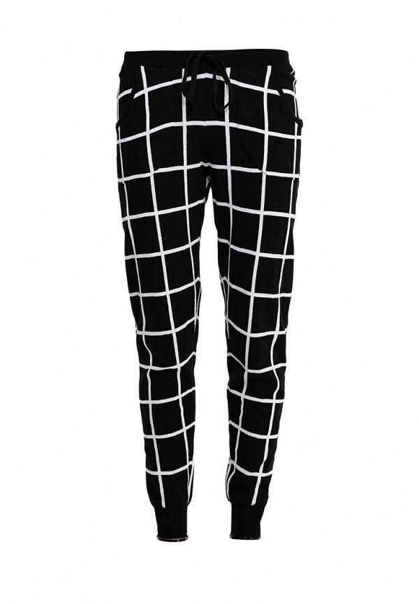 Женские зауженные брюки BCBGeneration VZY2G056: изображение 1