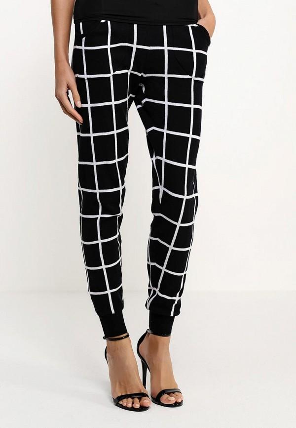 Женские зауженные брюки BCBGeneration VZY2G056: изображение 2
