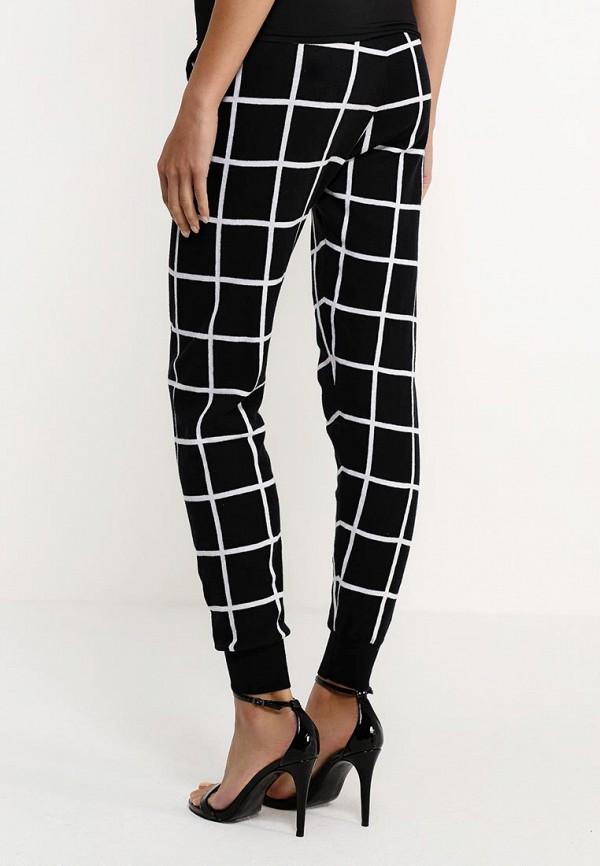 Женские зауженные брюки BCBGeneration VZY2G056: изображение 4