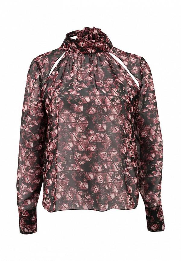 Блуза BCBGeneration YZJ1U839: изображение 1