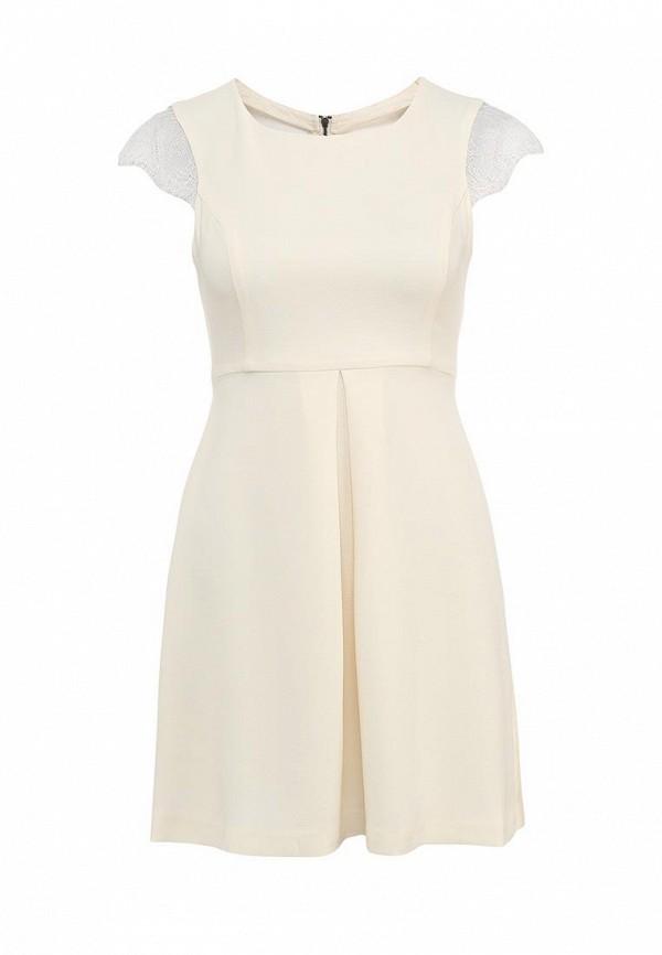 Платье-мини BCBGeneration GEF69B78: изображение 1