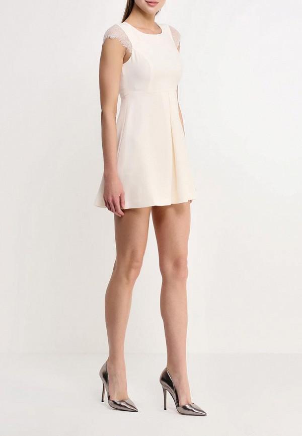 Платье-мини BCBGeneration GEF69B78: изображение 2