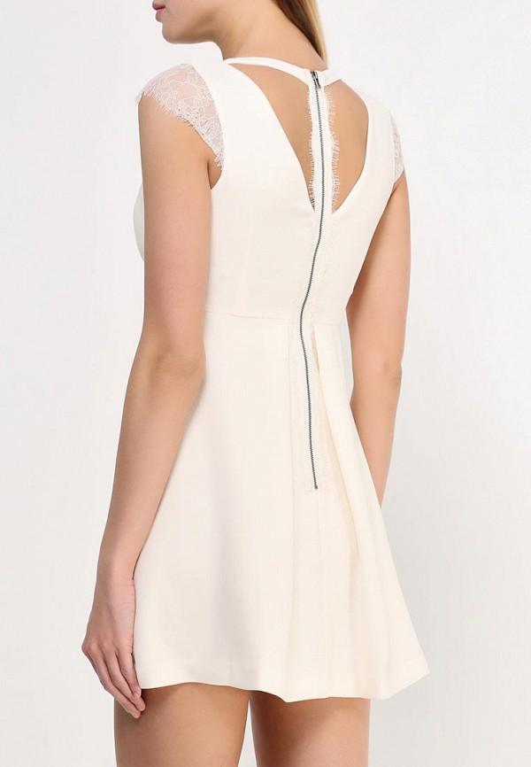 Платье-мини BCBGeneration GEF69B78: изображение 4