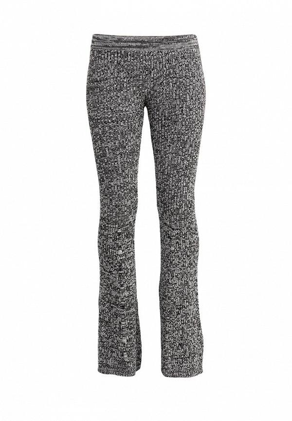 Женские широкие и расклешенные брюки BCBGeneration EKD2F991