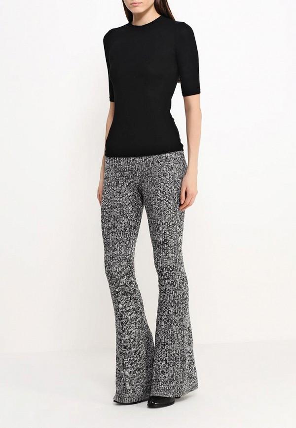Женские широкие и расклешенные брюки BCBGeneration EKD2F991: изображение 2