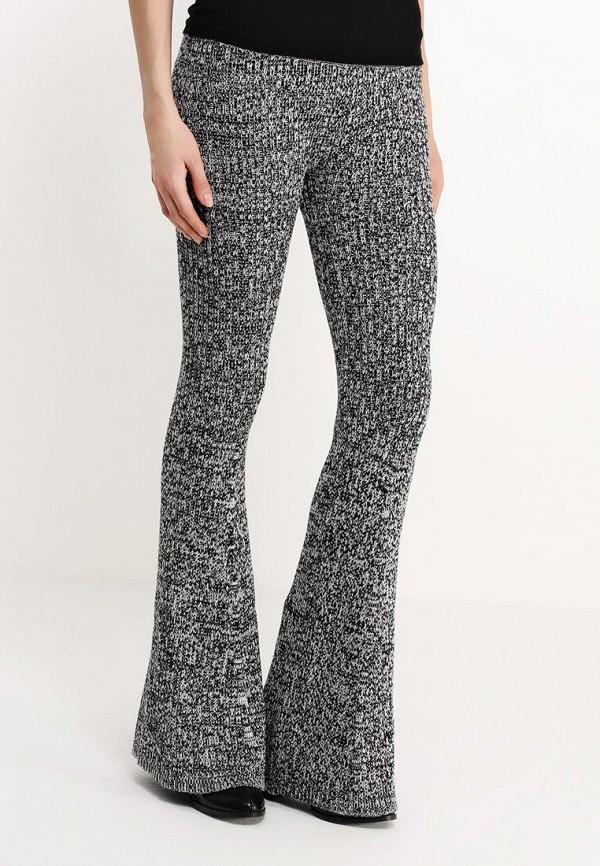 Женские широкие и расклешенные брюки BCBGeneration EKD2F991: изображение 3