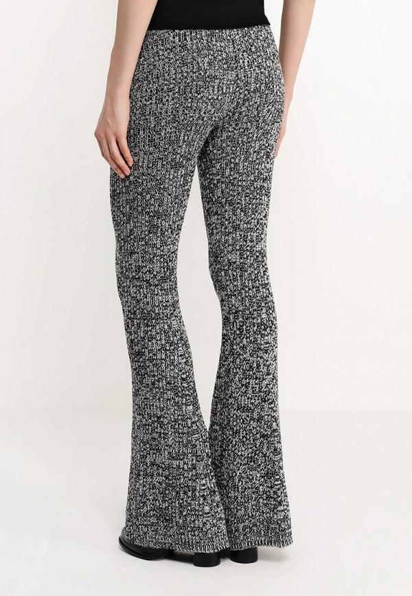 Женские широкие и расклешенные брюки BCBGeneration EKD2F991: изображение 4