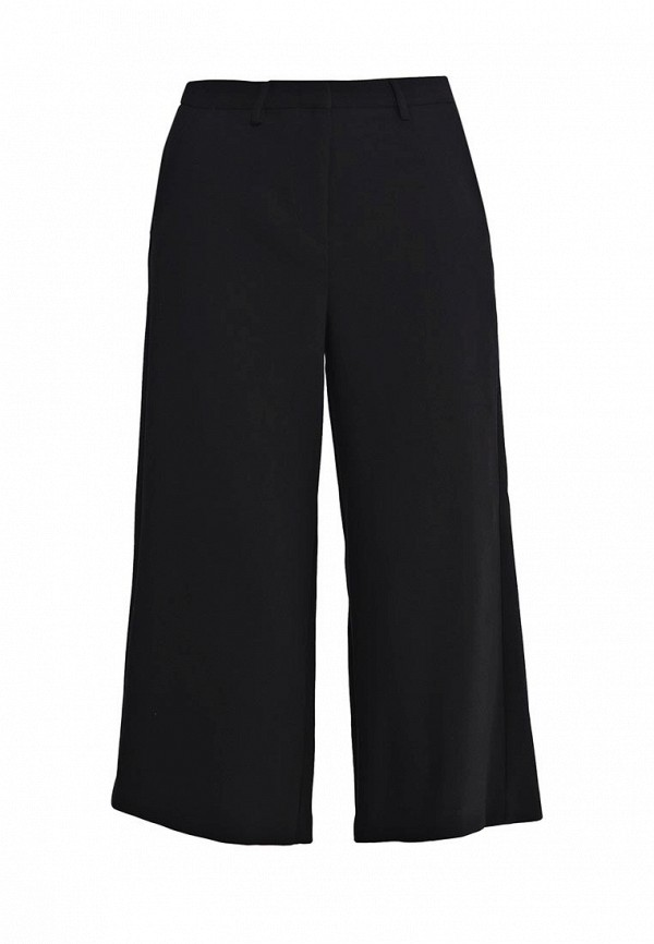 Женские широкие и расклешенные брюки BCBGeneration GEF2G087: изображение 1