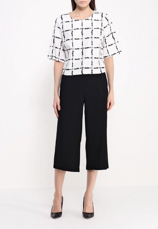 Женские широкие и расклешенные брюки BCBGeneration GEF2G087: изображение 2