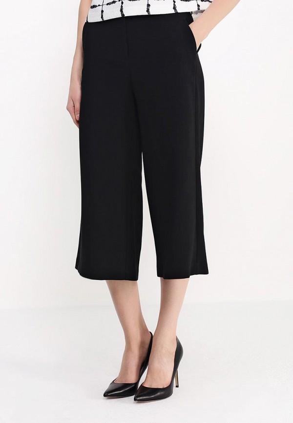 Женские широкие и расклешенные брюки BCBGeneration GEF2G087: изображение 3