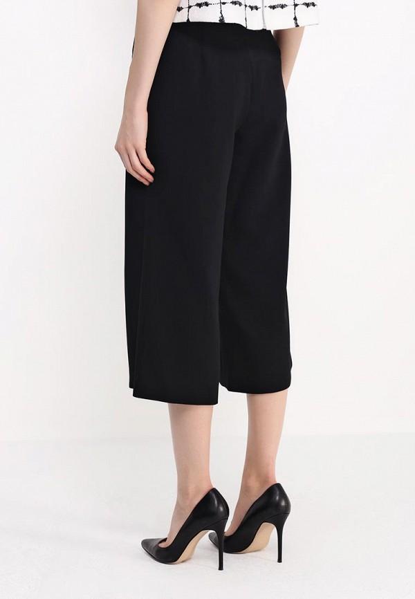 Женские широкие и расклешенные брюки BCBGeneration GEF2G087: изображение 4