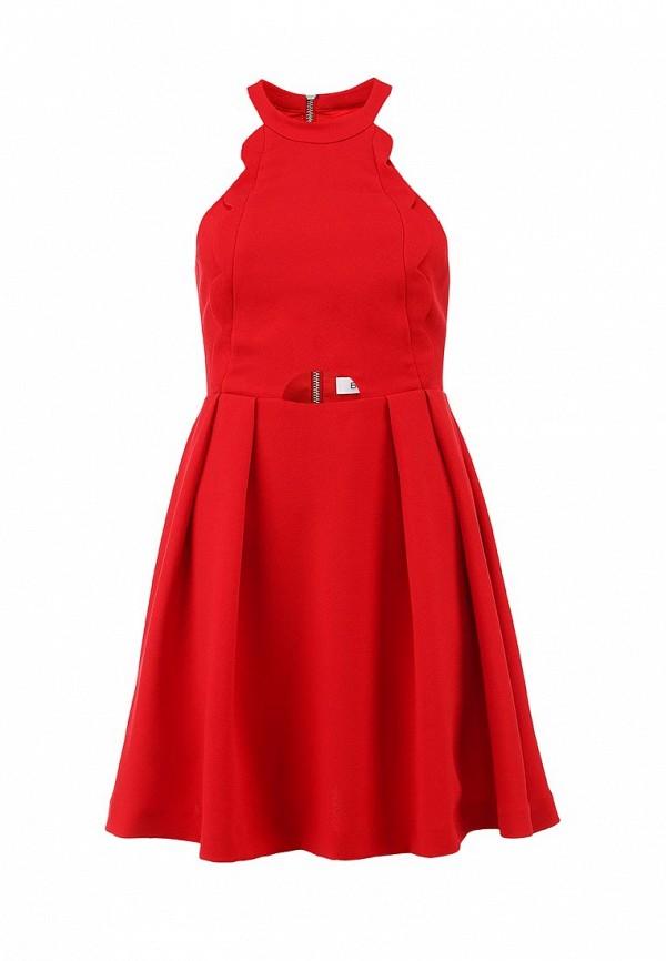 Платье-мини BCBGeneration GEF64F45: изображение 1