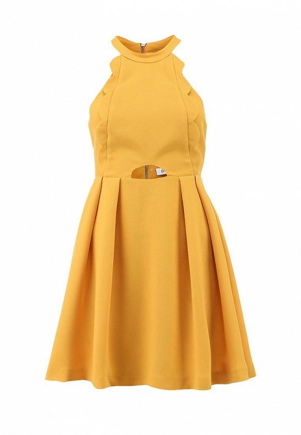 Платье-мини BCBGeneration GEF64F45