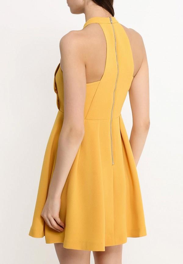 Платье-мини BCBGeneration GEF64F45: изображение 4