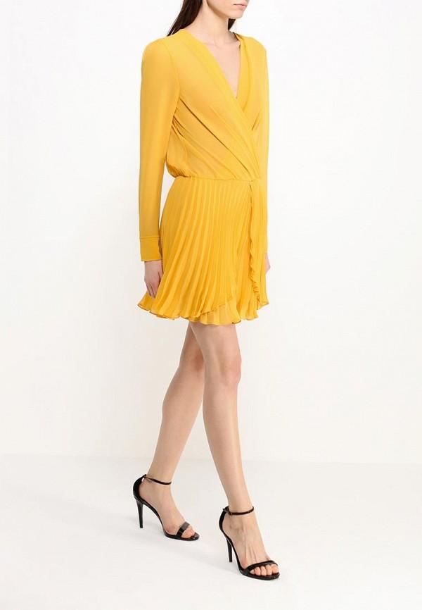 Платье-мини BCBGeneration VDW64F43: изображение 2