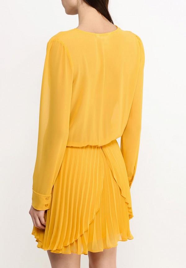 Платье-мини BCBGeneration VDW64F43: изображение 4