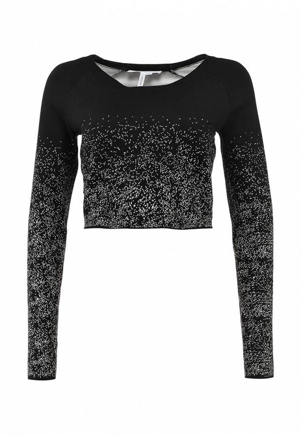 Пуловер BCBGeneration WEH1U902: изображение 1