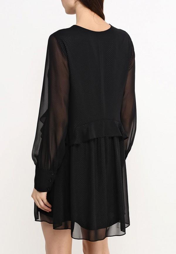 Платье-миди BCBGeneration DDQ64F38: изображение 4