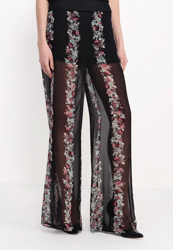 Женские широкие и расклешенные брюки BCBGeneration FQG2F336: изображение 3