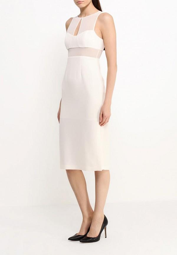 Платье-миди BCBGeneration GEF67G28: изображение 2