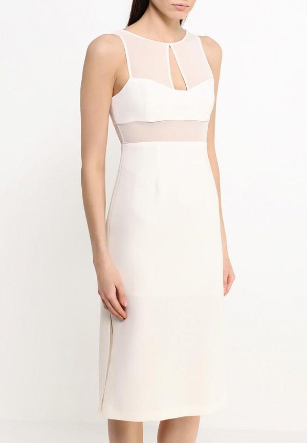 Платье-миди BCBGeneration GEF67G28: изображение 3