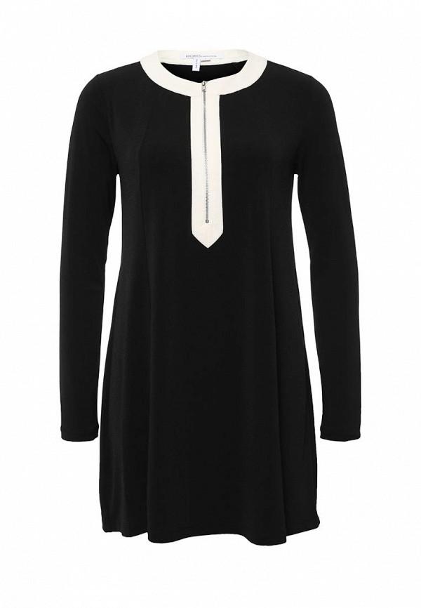 Платье-мини BCBGeneration XYE63G23