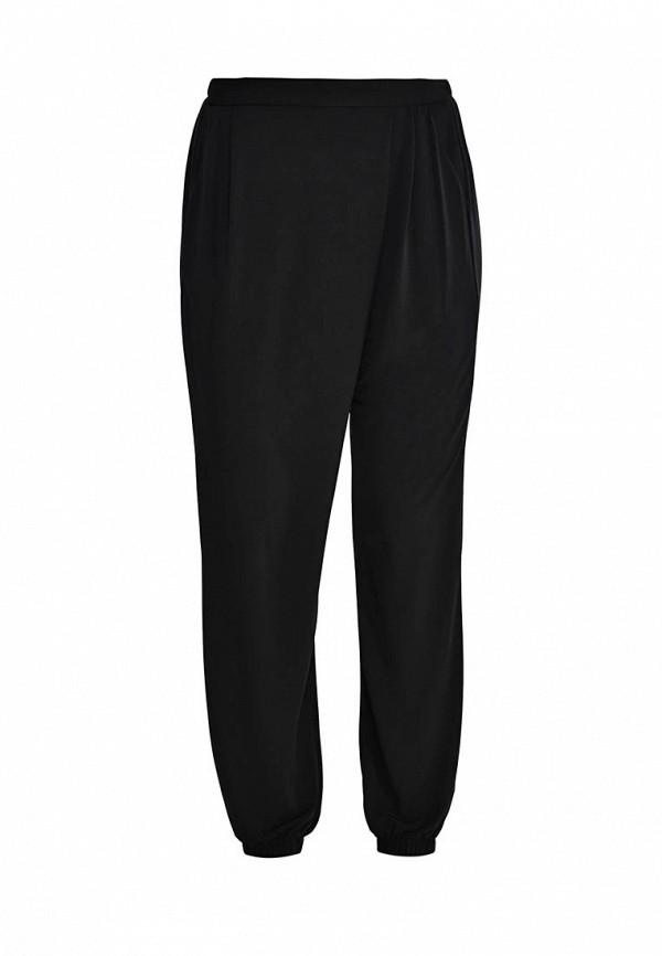 Женские повседневные брюки BCBGeneration YDM2G118: изображение 1