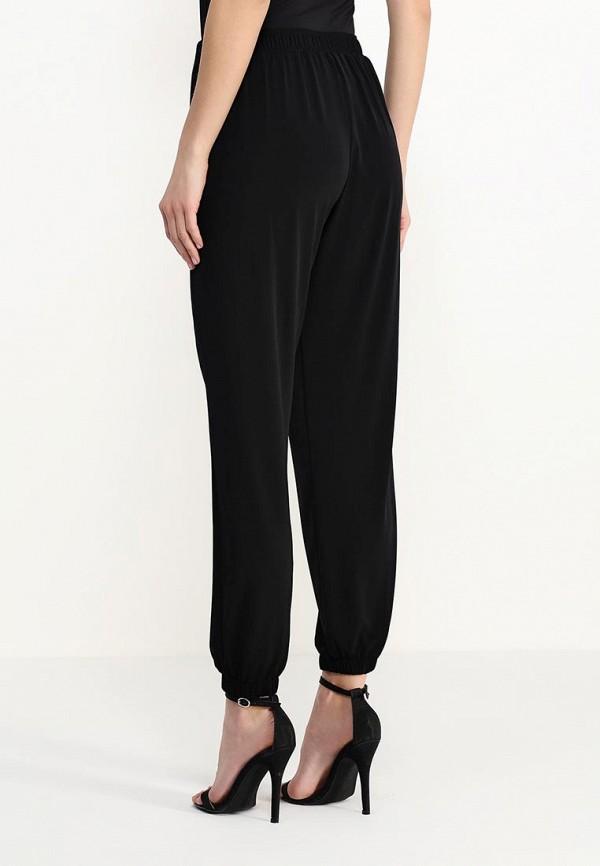 Женские повседневные брюки BCBGeneration YDM2G118: изображение 4