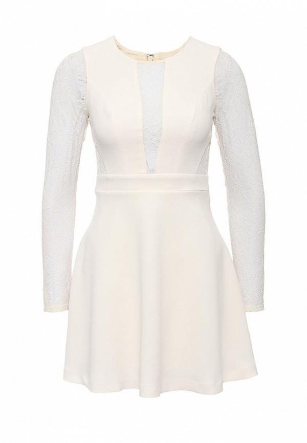 Платье-мини BCBGeneration GEF64G04