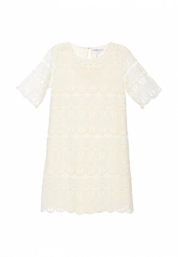 Платье-мини BCBGeneration ICG65G04: изображение 1
