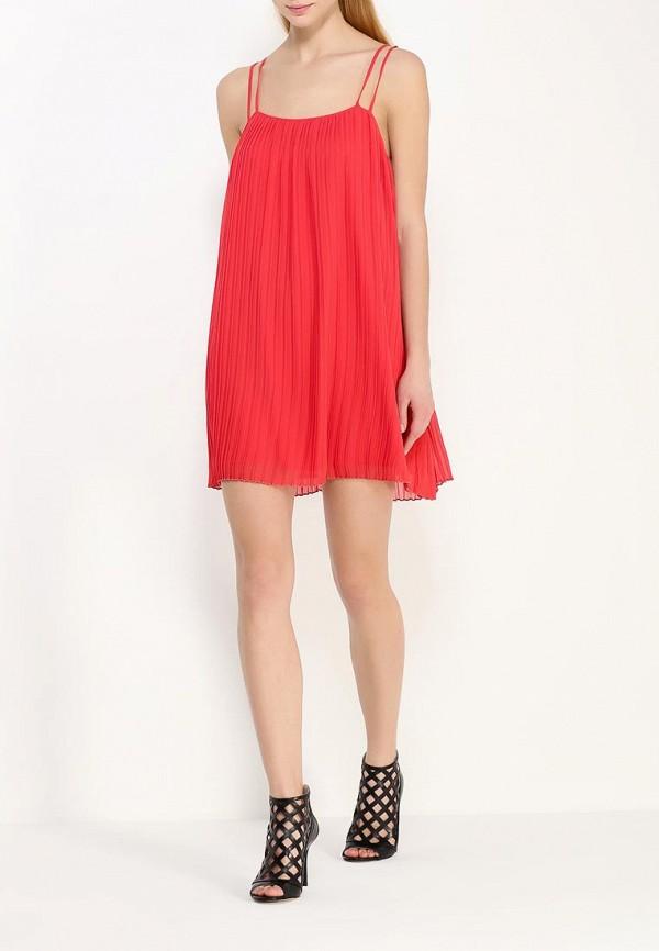 Платье-мини BCBGeneration VDW69A57: изображение 2