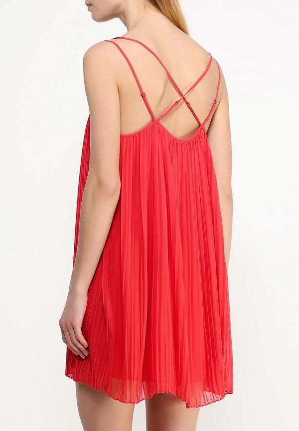 Платье-мини BCBGeneration VDW69A57: изображение 4