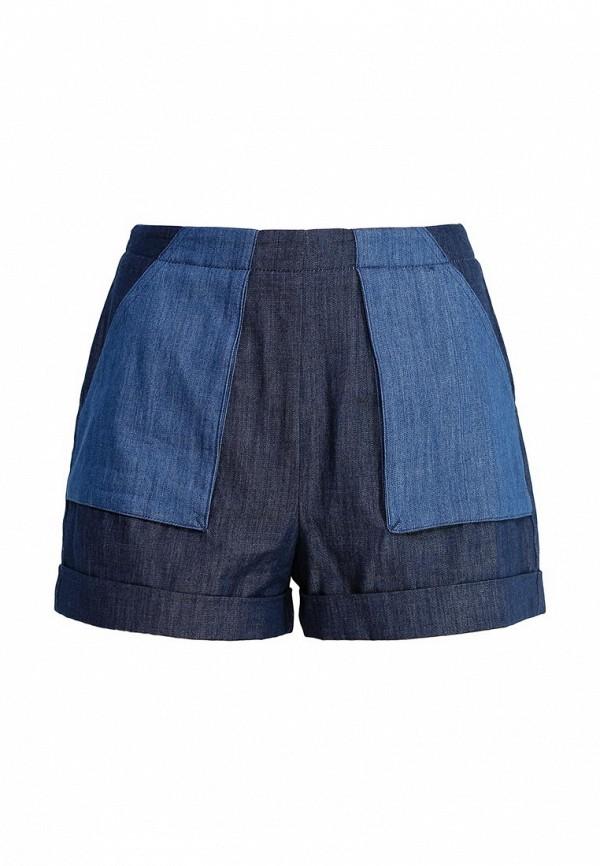 Женские джинсовые шорты BCBGeneration EJN7C778
