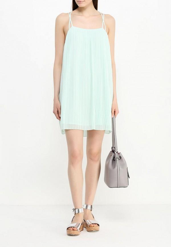 Платье-мини BCBGeneration VDW69A57: изображение 5