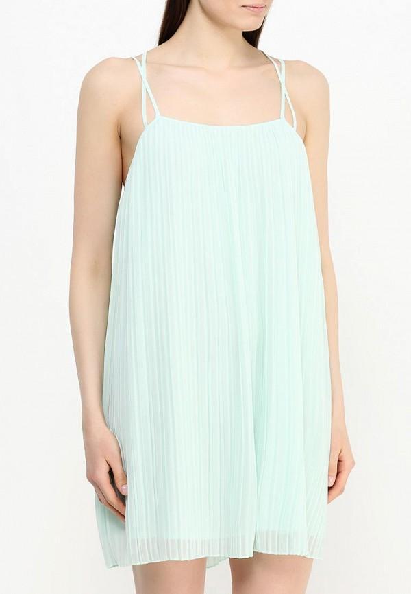 Платье-мини BCBGeneration VDW69A57: изображение 6