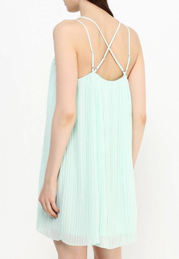 Платье-мини BCBGeneration VDW69A57: изображение 7